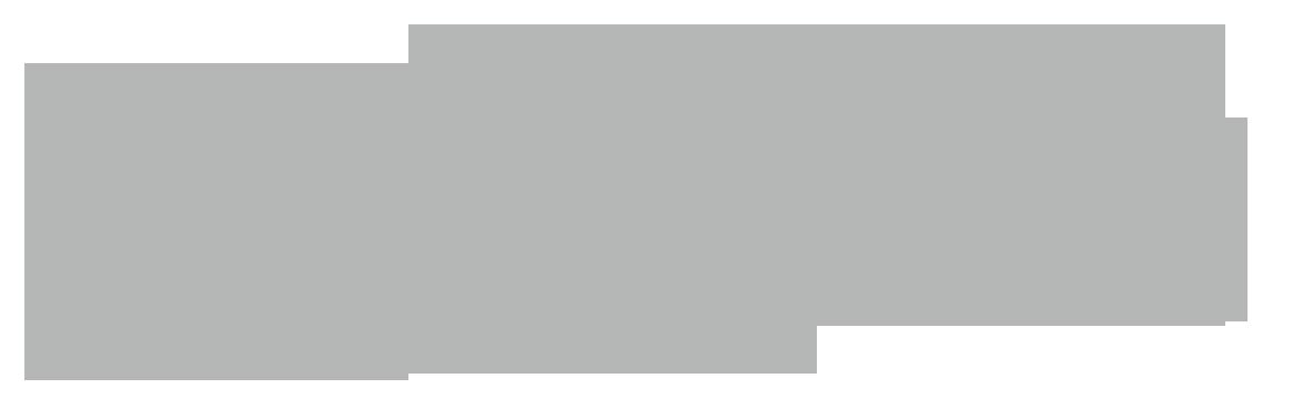 静岡県富士宮市のスポーツ施設(ヨガ、Onlineヨガ、パーソナルトレーニング、ゴルフ)「 jyoti」